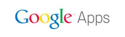 google-email-solution-daytona-beach