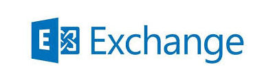 hosted-exchange-email-solution-daytona-beach