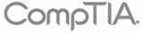 CompTIA - Best Daytona Beach Computer Service Company