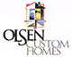 custom-home-builder-web-design