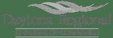 Daytona Beach Chamber - IT Services Provider