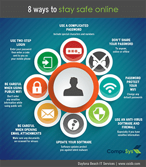 8-ways-to-stay-safe-online-thumbnail