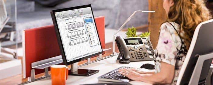 business-computer-user-support-daytona