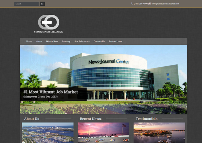 daytona-web-design-2