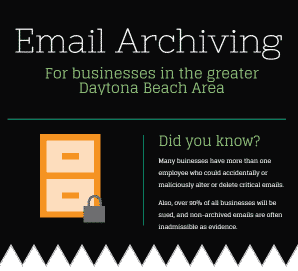 email-archiving-tips