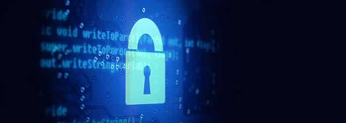 Orlando-IT-Security-Services