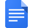 google-apps-business-docs-2