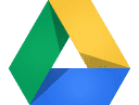 google-apps-business-drive-2