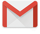 google-apps-business-gmail-2