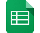 google-apps-business-sheets-2