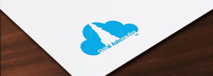 logo-design-daytona-beach