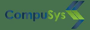 CompuSys | Daytona Beach Computer Support, Network Maintenance, Web Design