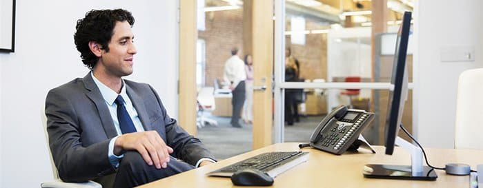 managed-it-computer-services-daytona