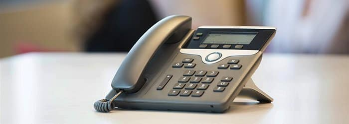voice-over-ip-voip-business-daytona