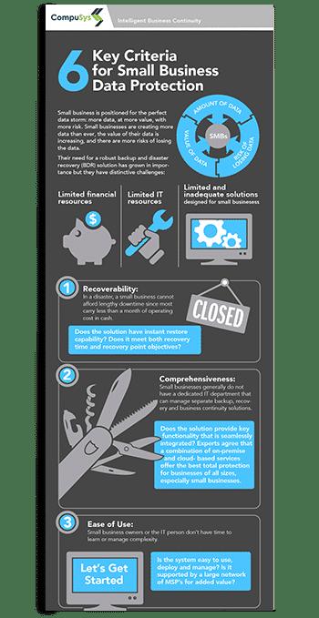 ALTO_6_Key_Criteria_INFOGRAPHIC-graphic
