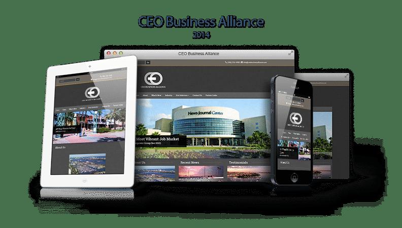 ceo-portfolio-item transparent