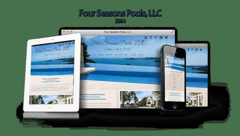 fsp-portfolio-item transparent