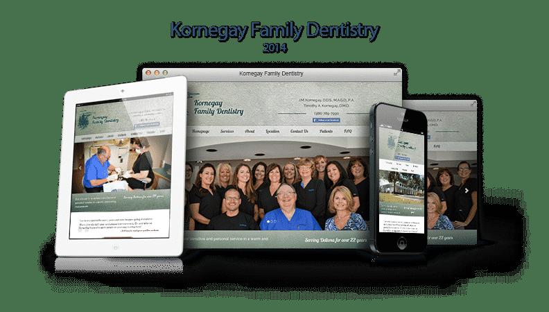 kornegay-portfolio-item transparent