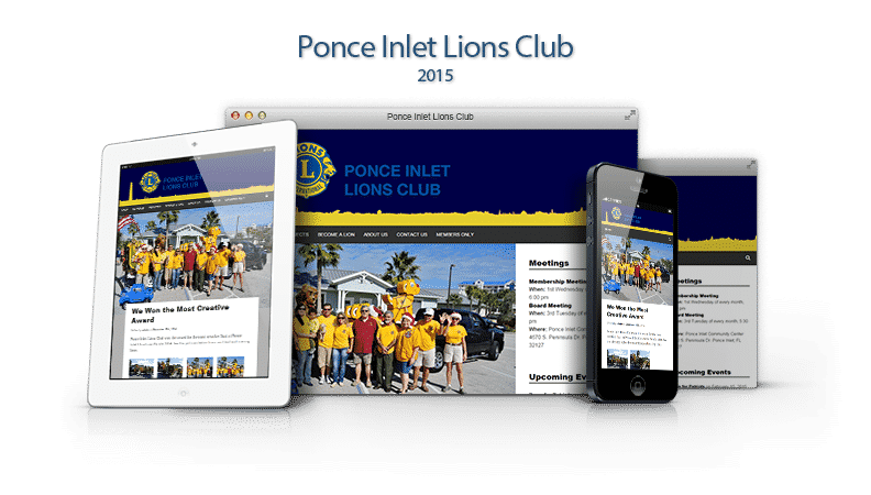 lions-club-portfolio-item transparent