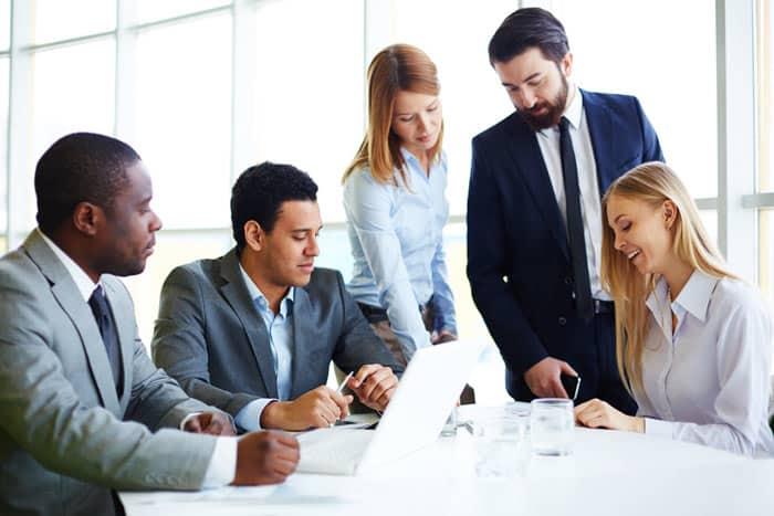 Orlando IT Services Quote