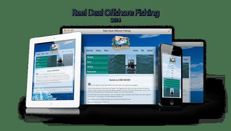 reeldeal-portfolio-item transparent