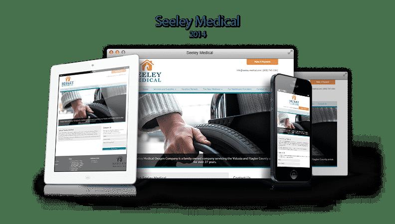 seeley-portfolio-item transparent