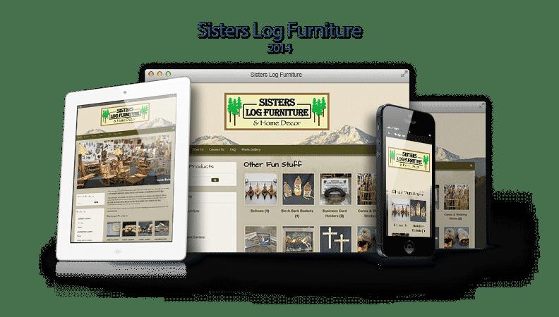 sisters-log-portfolio-item transparent