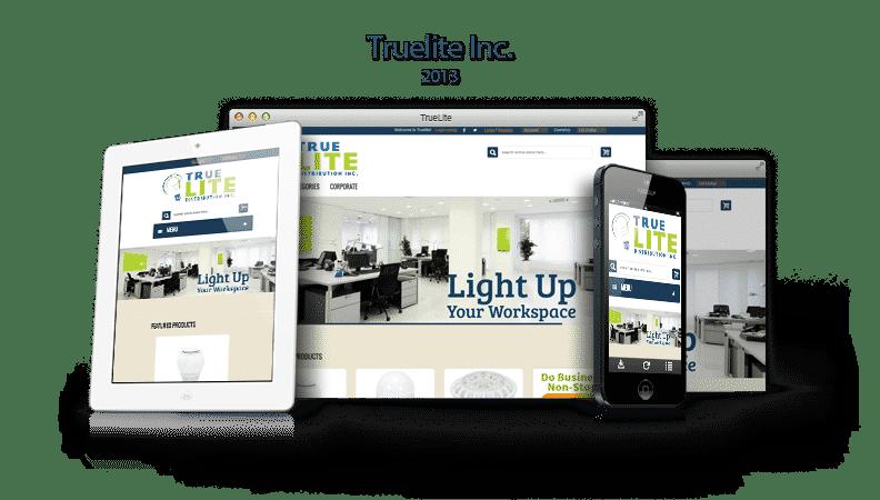 truelite-portfolio-item transparent