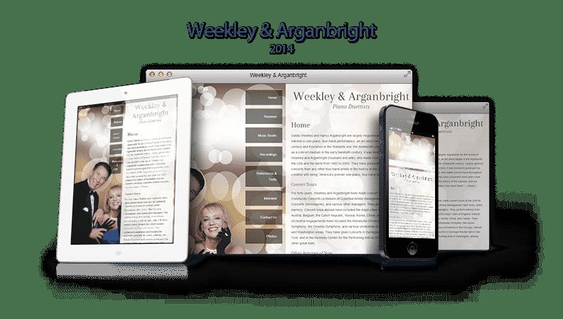 weekley-portfolio-item transparent