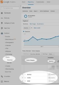 search-engine-optimization-google-2