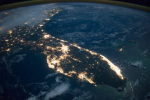Florida Managed IT Service Provider, Orlando IT Support Company