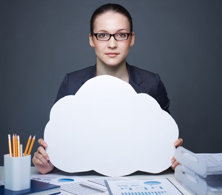 Cloud servers; Five reasons why the SMB should embrace them