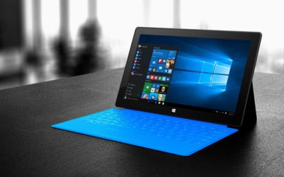 Free Upgrades to Windows 10 End On July 29, 2016. Should you upgrade?