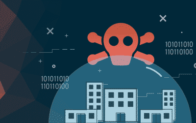 Five Types of Social Engineering Scams to Know