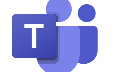 Using Microsoft Teams to Collaborate Remotely