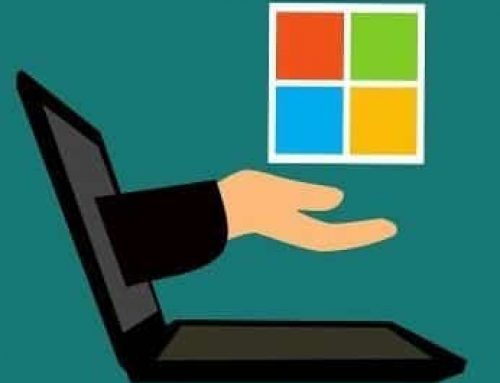 Windows Updates done right