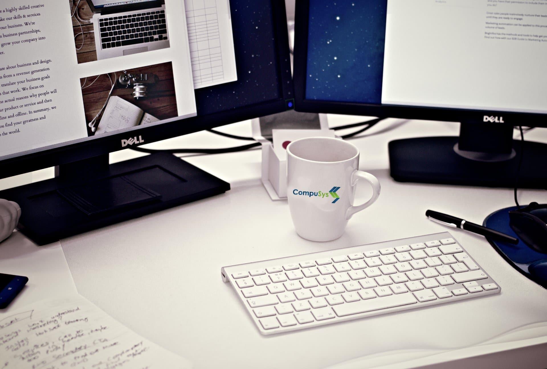 compusys-desk-desktop-monitor