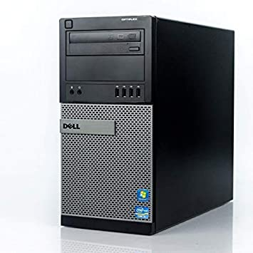 Dell Optiplex 9020/9010