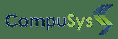 CompuSys Logo