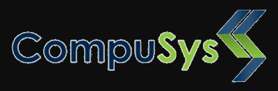 compusys-logo