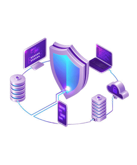 compusys-it-security